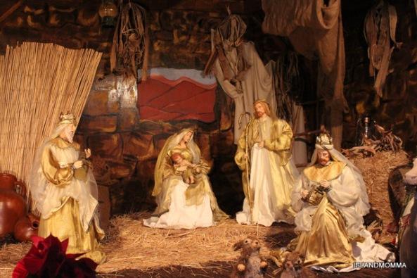 Christmas and New year Img_9079