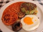 breakfast 016