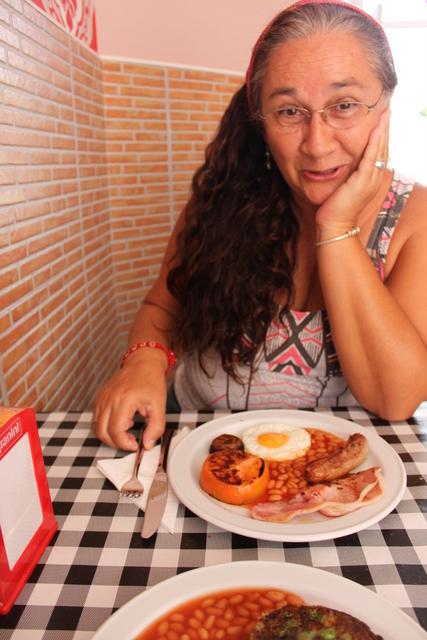breakfast 017