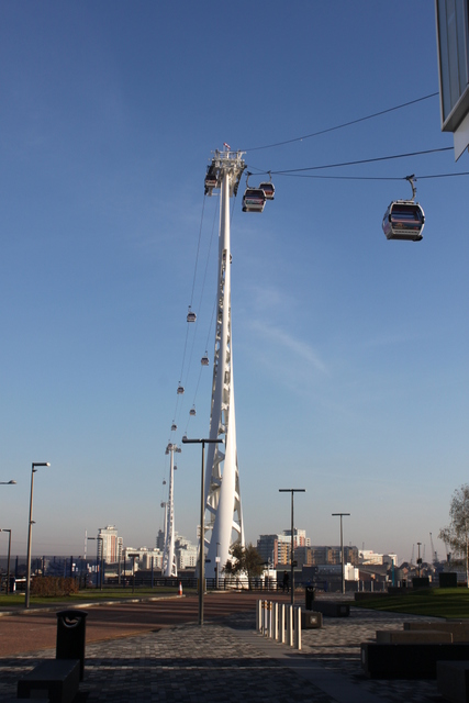 cable car 002