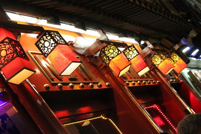 chinatown 102