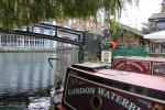 london last 065