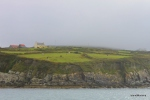 Cape Clear