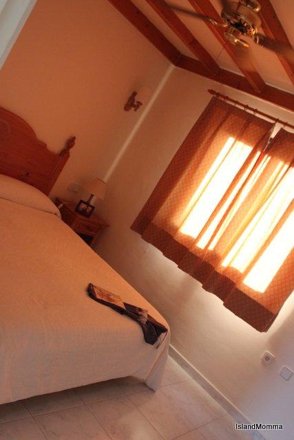 Bedroom Sands Beach