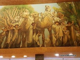 mural tfe real casino