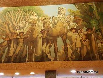 mural tfe real casino